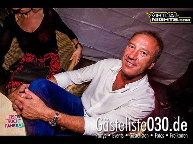 https://www.gaesteliste030.de/Partyfoto #75 Alberts Berlin vom 03.08.2012