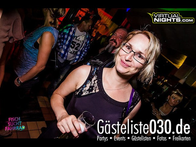 https://www.gaesteliste030.de/Partyfoto #24 Alberts Berlin vom 03.08.2012