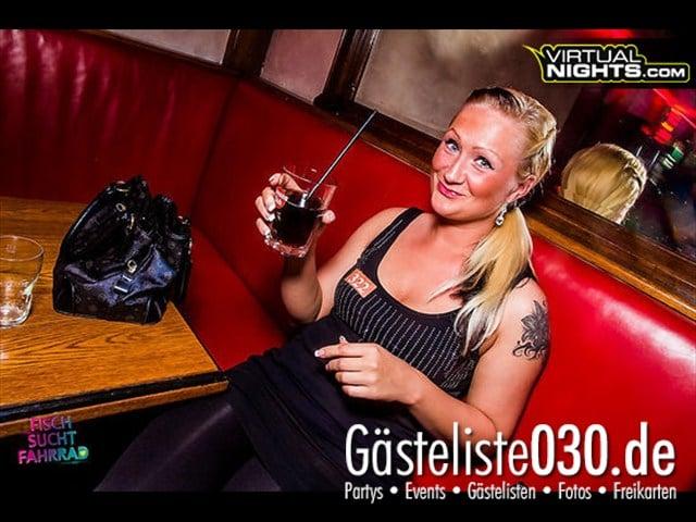 https://www.gaesteliste030.de/Partyfoto #12 Alberts Berlin vom 03.08.2012