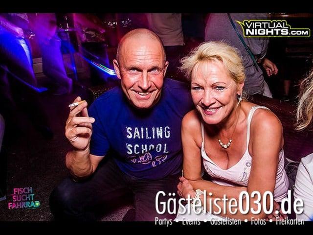 https://www.gaesteliste030.de/Partyfoto #41 Alberts Berlin vom 03.08.2012