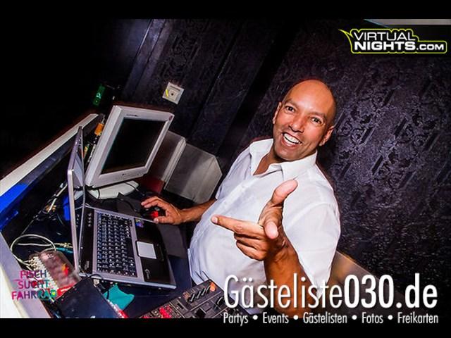 https://www.gaesteliste030.de/Partyfoto #45 Alberts Berlin vom 03.08.2012