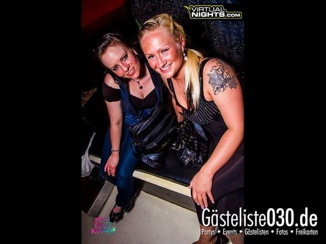 https://www.gaesteliste030.de/Partyfoto #46 Alberts Berlin vom 03.08.2012