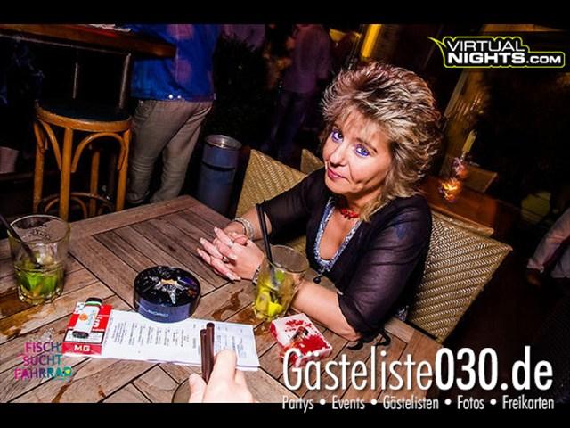 https://www.gaesteliste030.de/Partyfoto #50 Alberts Berlin vom 03.08.2012