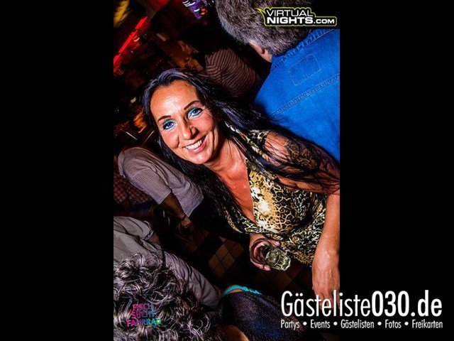 https://www.gaesteliste030.de/Partyfoto #79 Alberts Berlin vom 03.08.2012