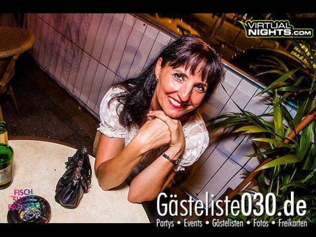 https://www.gaesteliste030.de/Partyfoto #60 Alberts Berlin vom 03.08.2012