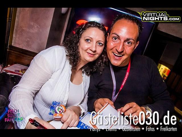https://www.gaesteliste030.de/Partyfoto #17 Alberts Berlin vom 03.08.2012