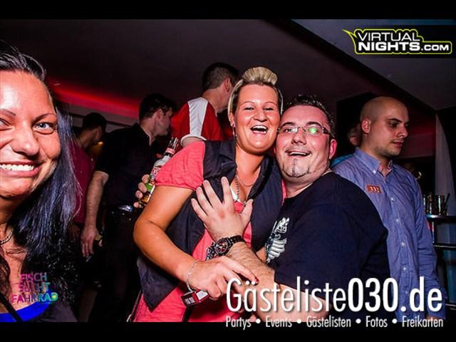 https://www.gaesteliste030.de/Partyfoto #25 Alberts Berlin vom 03.08.2012