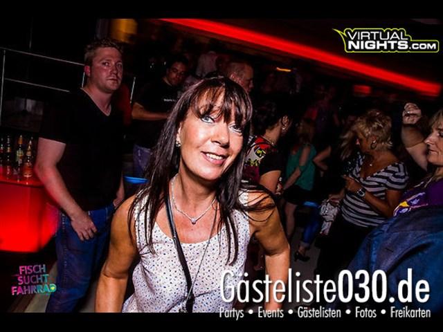 https://www.gaesteliste030.de/Partyfoto #65 Alberts Berlin vom 03.08.2012