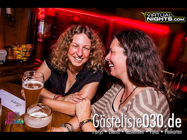 https://www.gaesteliste030.de/Partyfoto #52 Alberts Berlin vom 03.08.2012