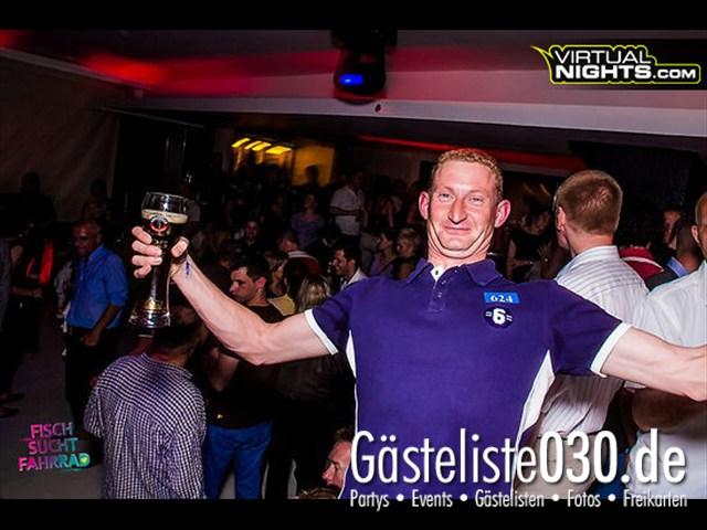https://www.gaesteliste030.de/Partyfoto #51 Alberts Berlin vom 03.08.2012