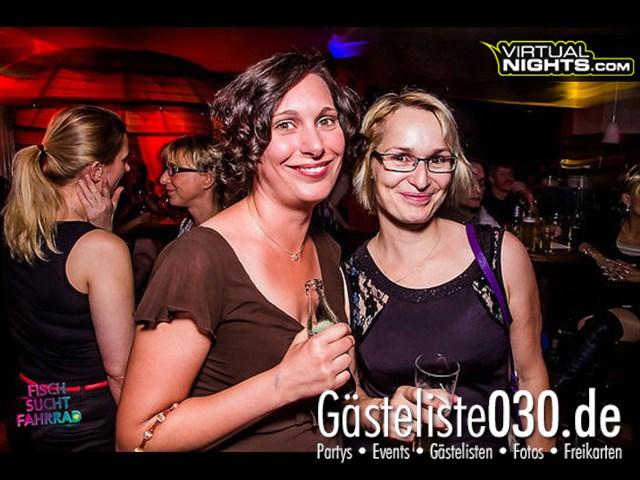 https://www.gaesteliste030.de/Partyfoto #56 Alberts Berlin vom 03.08.2012