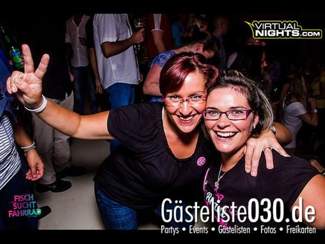 https://www.gaesteliste030.de/Partyfoto #64 Alberts Berlin vom 03.08.2012