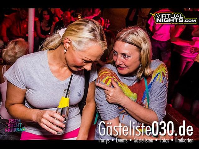 https://www.gaesteliste030.de/Partyfoto #5 Alberts Berlin vom 03.08.2012