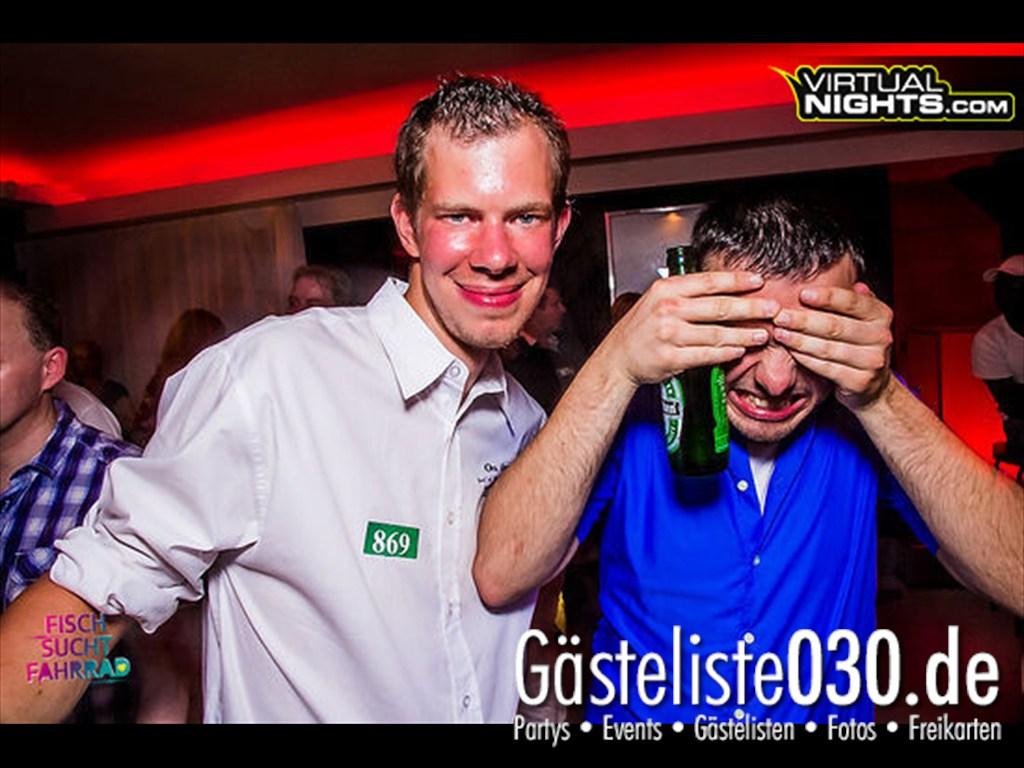 Partyfoto #76 Alberts 03.08.2012 Fisch sucht Fahrrad