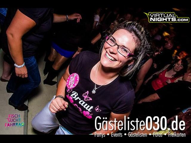 https://www.gaesteliste030.de/Partyfoto #38 Alberts Berlin vom 03.08.2012