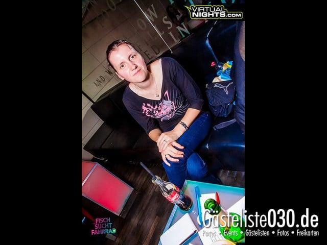 https://www.gaesteliste030.de/Partyfoto #74 Alberts Berlin vom 03.08.2012