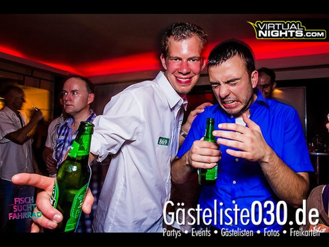 https://www.gaesteliste030.de/Partyfoto #14 Alberts Berlin vom 03.08.2012