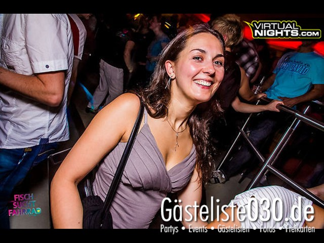 https://www.gaesteliste030.de/Partyfoto #22 Alberts Berlin vom 03.08.2012