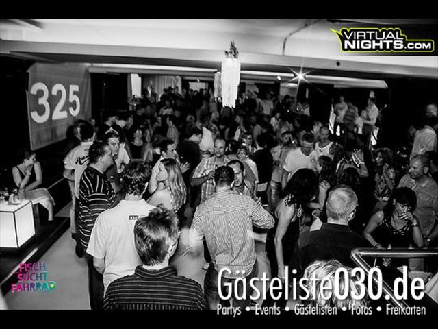 https://www.gaesteliste030.de/Partyfoto #43 Alberts Berlin vom 03.08.2012