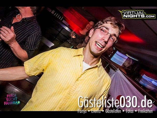 https://www.gaesteliste030.de/Partyfoto #78 Alberts Berlin vom 03.08.2012