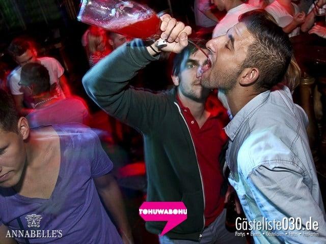 https://www.gaesteliste030.de/Partyfoto #40 Annabelle's Berlin vom 28.09.2012
