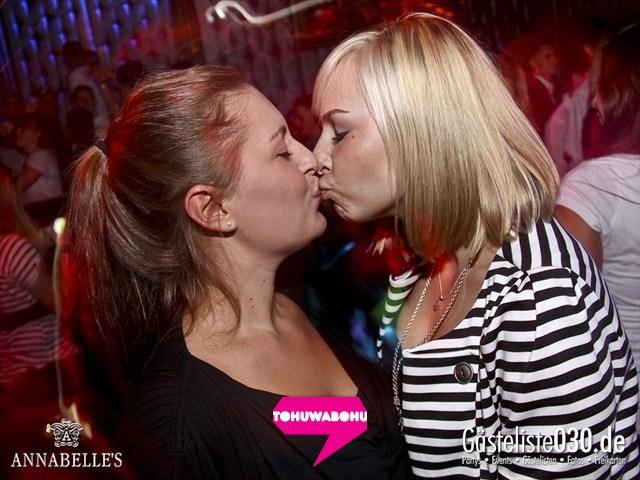 https://www.gaesteliste030.de/Partyfoto #32 Annabelle's Berlin vom 28.09.2012