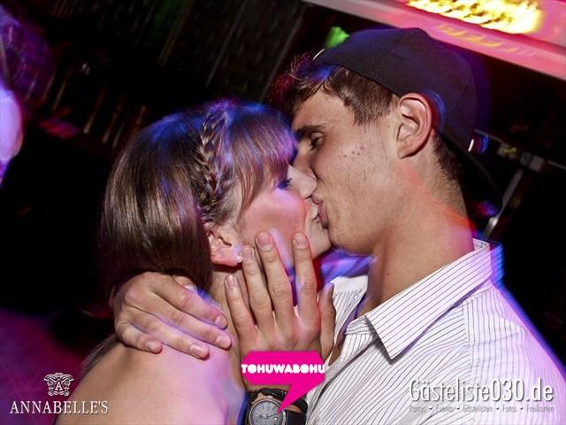 https://www.gaesteliste030.de/Partyfoto #18 Annabelle's Berlin vom 28.09.2012