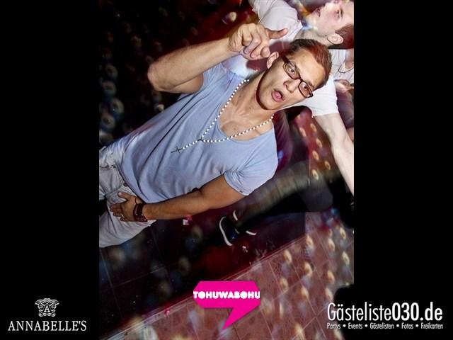 https://www.gaesteliste030.de/Partyfoto #72 Annabelle's Berlin vom 28.09.2012