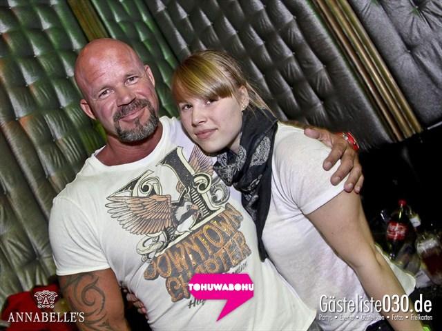 https://www.gaesteliste030.de/Partyfoto #43 Annabelle's Berlin vom 28.09.2012