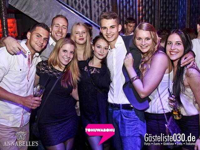 https://www.gaesteliste030.de/Partyfoto #41 Annabelle's Berlin vom 28.09.2012