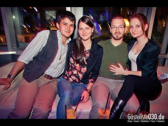 https://www.gaesteliste030.de/Partyfoto #48 40seconds Berlin vom 16.06.2012