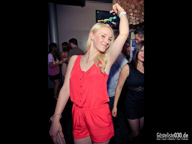 https://www.gaesteliste030.de/Partyfoto #93 40seconds Berlin vom 16.06.2012
