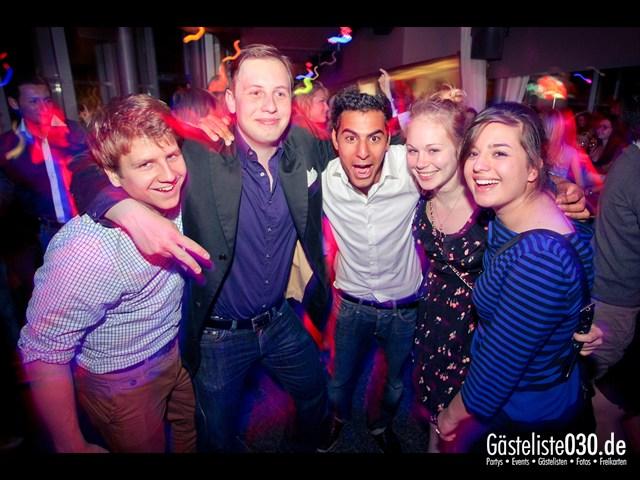 https://www.gaesteliste030.de/Partyfoto #61 40seconds Berlin vom 16.06.2012