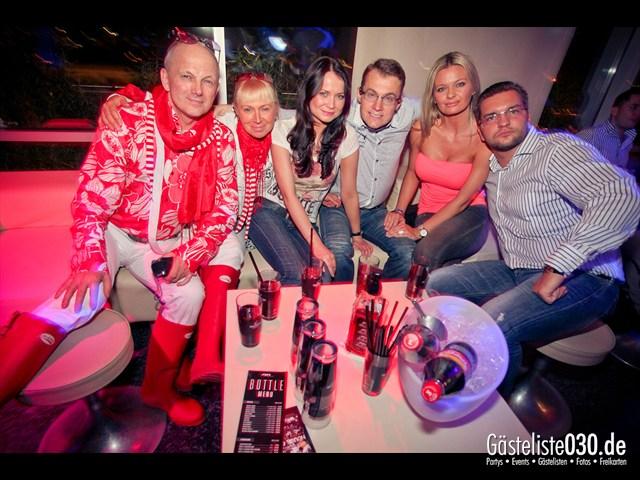https://www.gaesteliste030.de/Partyfoto #26 40seconds Berlin vom 16.06.2012
