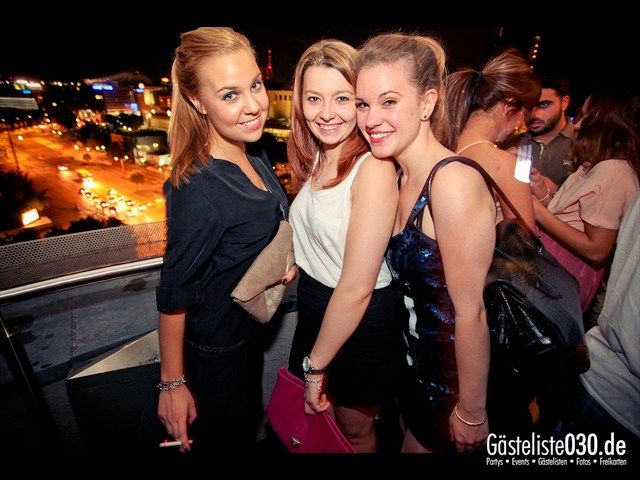 https://www.gaesteliste030.de/Partyfoto #1 40seconds Berlin vom 16.06.2012