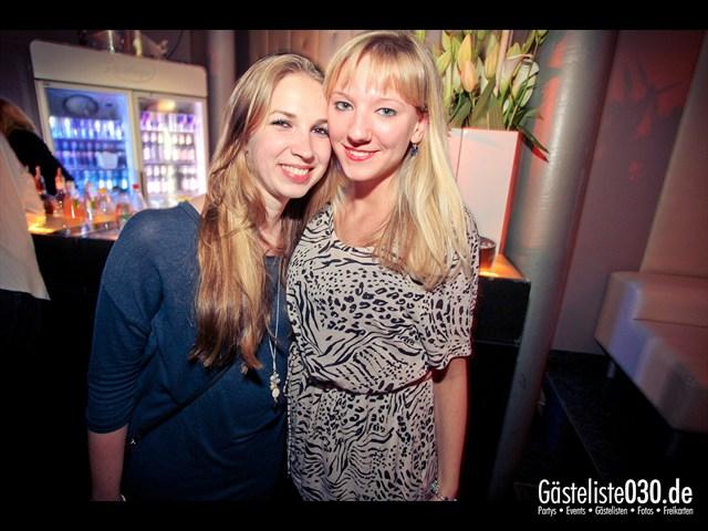 https://www.gaesteliste030.de/Partyfoto #44 40seconds Berlin vom 16.06.2012