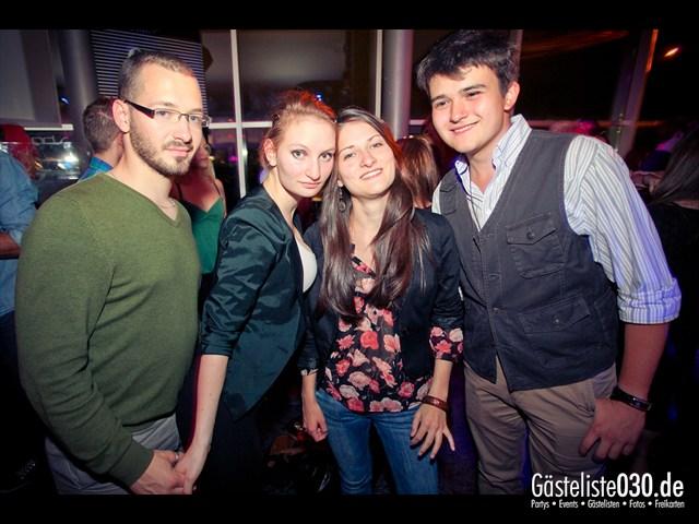 https://www.gaesteliste030.de/Partyfoto #73 40seconds Berlin vom 16.06.2012