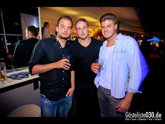 https://www.gaesteliste030.de/Partyfoto #10 40seconds Berlin vom 16.06.2012
