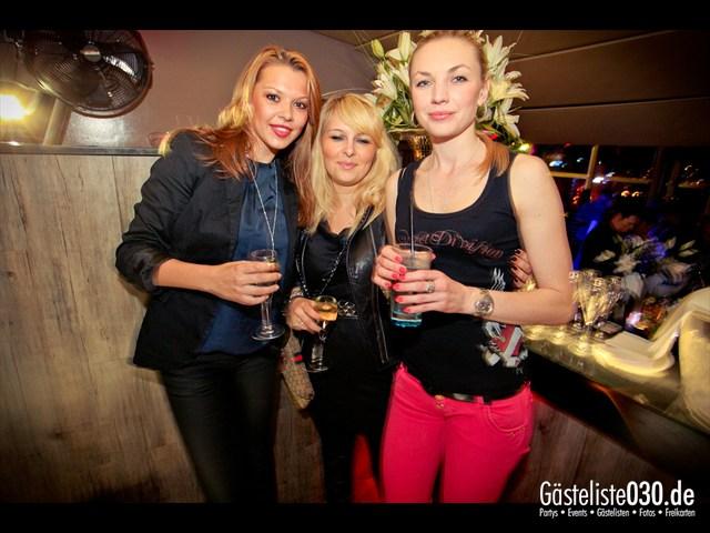 https://www.gaesteliste030.de/Partyfoto #66 40seconds Berlin vom 16.06.2012