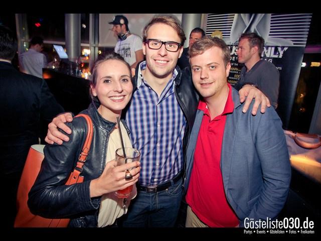 https://www.gaesteliste030.de/Partyfoto #18 40seconds Berlin vom 16.06.2012