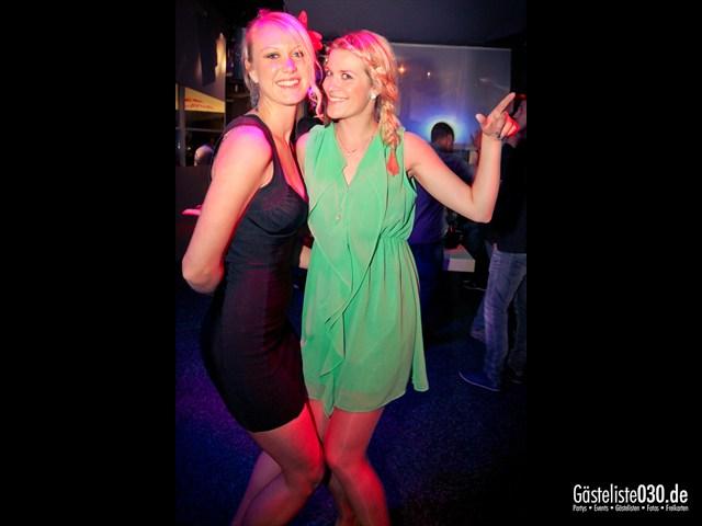 https://www.gaesteliste030.de/Partyfoto #52 40seconds Berlin vom 16.06.2012
