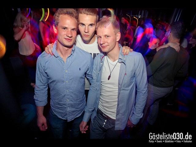 https://www.gaesteliste030.de/Partyfoto #86 40seconds Berlin vom 16.06.2012