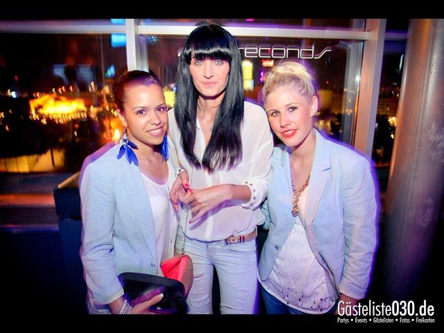 https://www.gaesteliste030.de/Partyfoto #20 40seconds Berlin vom 16.06.2012