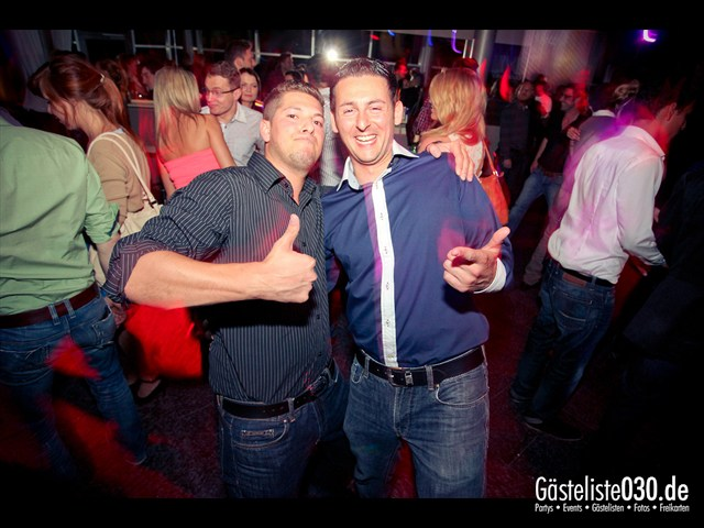https://www.gaesteliste030.de/Partyfoto #63 40seconds Berlin vom 16.06.2012