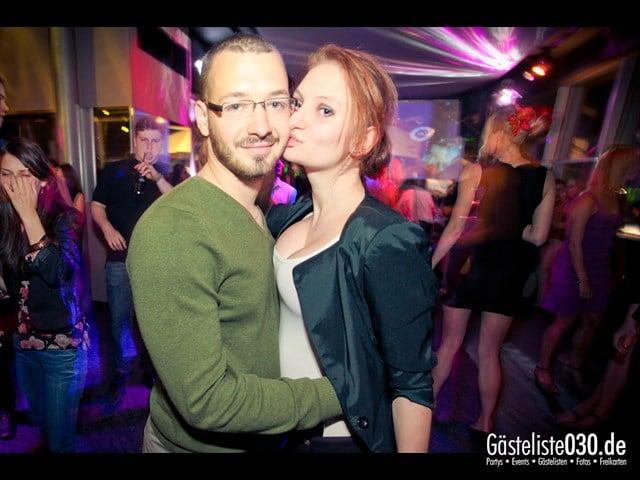 https://www.gaesteliste030.de/Partyfoto #54 40seconds Berlin vom 16.06.2012