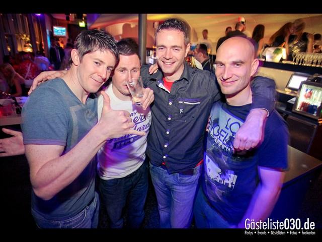 https://www.gaesteliste030.de/Partyfoto #78 40seconds Berlin vom 16.06.2012