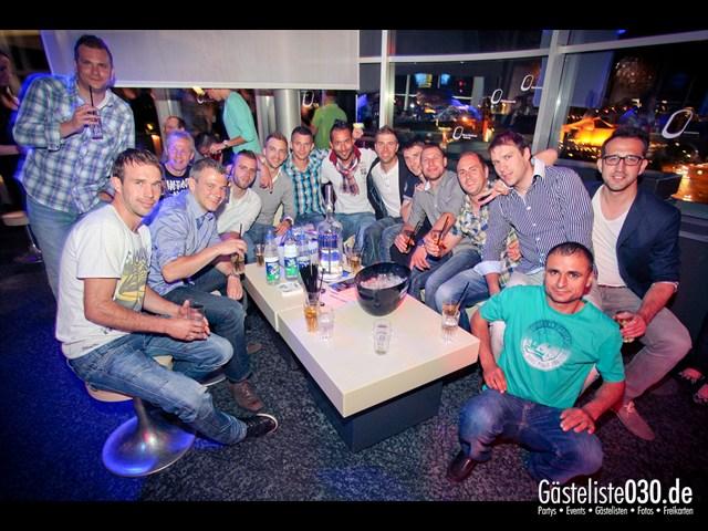 https://www.gaesteliste030.de/Partyfoto #39 40seconds Berlin vom 16.06.2012