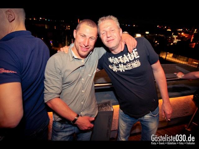https://www.gaesteliste030.de/Partyfoto #83 40seconds Berlin vom 16.06.2012