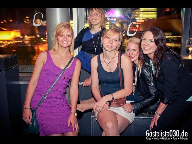 https://www.gaesteliste030.de/Partyfoto #51 40seconds Berlin vom 16.06.2012