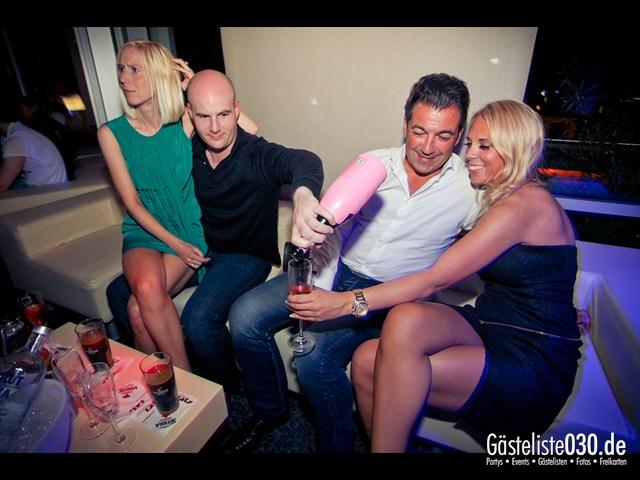 https://www.gaesteliste030.de/Partyfoto #68 40seconds Berlin vom 16.06.2012